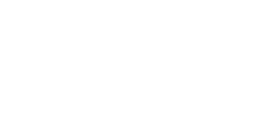 DIM One Health