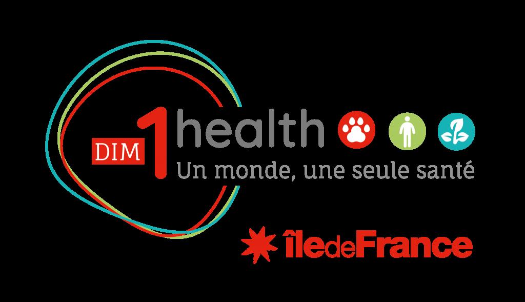 DIM 1Health - Santé animale, humaine et de l'environnement